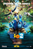 Picture 13 from the English movie Rio 2