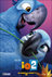 Picture 9 from the English movie Rio 2