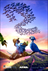 Picture 8 from the English movie Rio 2