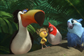 Picture 5 from the English movie Rio 2