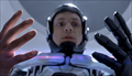 Picture 11 from the Hindi movie RoboCop
