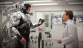 Picture 10 from the Hindi movie RoboCop