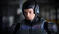 Picture 6 from the Hindi movie RoboCop