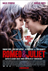 Picture 26 from the English movie Romeo and Juliet
