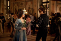 Picture 7 from the English movie Romeo and Juliet