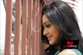 Picture 41 from the Kannada movie Rose