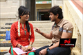 Picture 37 from the Kannada movie Rose