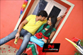 Picture 35 from the Kannada movie Rose