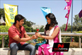 Picture 34 from the Kannada movie Rose