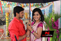 Picture 31 from the Kannada movie Rose