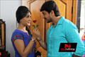 Picture 30 from the Kannada movie Rose