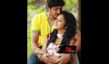 Picture 26 from the Kannada movie Rose