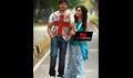 Picture 25 from the Kannada movie Rose