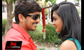 Picture 14 from the Kannada movie Rose