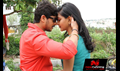 Picture 13 from the Kannada movie Rose