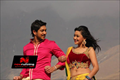 Picture 8 from the Kannada movie Rose