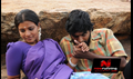 Picture 64 from the Tamil movie Rummy