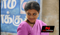 Picture 60 from the Tamil movie Rummy
