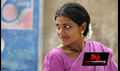 Picture 59 from the Tamil movie Rummy