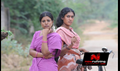 Picture 58 from the Tamil movie Rummy