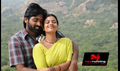 Picture 53 from the Tamil movie Rummy