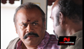 Picture 52 from the Tamil movie Rummy