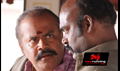 Picture 51 from the Tamil movie Rummy
