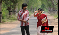 Picture 49 from the Tamil movie Rummy