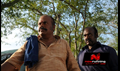 Picture 48 from the Tamil movie Rummy