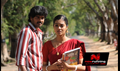 Picture 47 from the Tamil movie Rummy