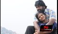 Picture 45 from the Tamil movie Rummy