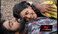 Picture 43 from the Tamil movie Rummy