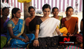 Picture 42 from the Tamil movie Rummy