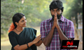 Picture 40 from the Tamil movie Rummy