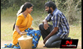 Picture 38 from the Tamil movie Rummy