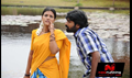 Picture 37 from the Tamil movie Rummy
