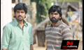Picture 35 from the Tamil movie Rummy