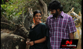 Picture 30 from the Tamil movie Rummy