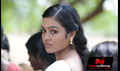 Picture 14 from the Tamil movie Rummy