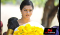 Picture 13 from the Tamil movie Rummy
