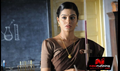 Picture 11 from the Tamil movie Rummy