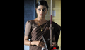 Picture 10 from the Tamil movie Rummy