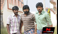 Picture 9 from the Tamil movie Rummy