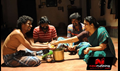 Picture 8 from the Tamil movie Rummy