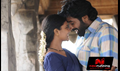 Picture 6 from the Tamil movie Rummy