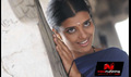 Picture 5 from the Tamil movie Rummy