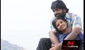 Picture 3 from the Tamil movie Rummy