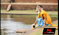 Picture 2 from the Tamil movie Rummy