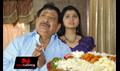 Picture 6 from the Telugu movie Saaye Daivam
