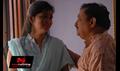 Picture 1 from the Telugu movie Saaye Daivam